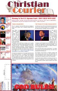 2015-Summer-web