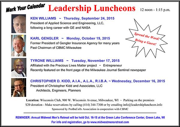 2015 Luncheons - Color for Courier - info email.pub (Read-Only)