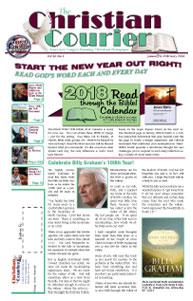 2018-Jan-Feb-web